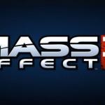 Bioware afirma que 'Mass Effect 3' ya está terminado