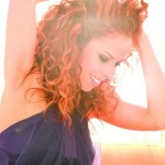 RTVE elige a «dedo» a Pastora Soler como nuestra representante de Eurovisión 2012