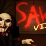 Lionsgate anuncia que habrá 'SAW VIII'