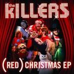The Killers lanzan single y video navideño