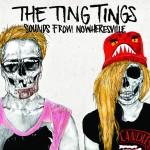 The Ting Tings anuncian nuevos detalles de su próximo trabajo