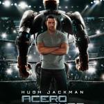 Estrenos de Cine – Semana del 2 de Diciembre del 2011