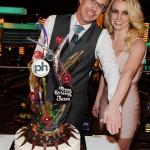 Britney Spears volverá a casarse por tercera vez