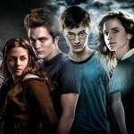 Tú decides lo mejor del 2011: Película del año