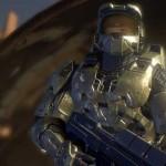 #E32013 Dos juegos gratis cada mes a los usuarios de Xbox Live Gold