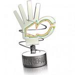 #Premios40 2011: Esta noche se entregan los premios