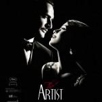 #Oscar2012 'The Artist' es elegida como la gran triunfadora de los Oscar gracias a vuestros votos
