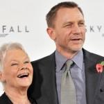 Nuevos detalles de la trama de '007 Skyfall'