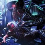 Un vídeo demuestra que las demos de 'Aliens: Colonial Marines' lucen mejor que el resultado final