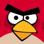 Anunciado 'Angry Birds Trilogy' para Xbox 360, Ps3 y 3DS