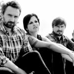 La gira de The Cranberries pasará por España en julio