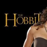 Evangeline Lilly habla sobre su personaje en 'El Hobbit: Un Viaje Inesperado'