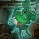 El juego de terror 'Haunt' llega a Kinect la próxima semana