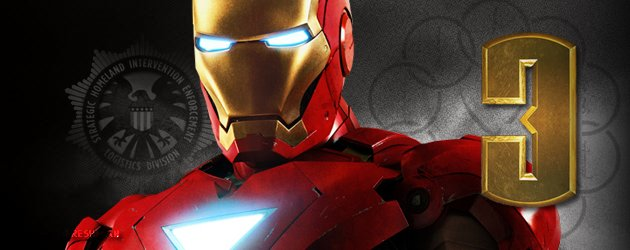 http://pause.es/wp-content/uploads/2012/01/Iron-Man-3-Marvel.jpg
