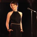 Kylie Minogue publica una nueva versión acústica de 'Finer Feelings'