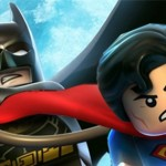 Warner Bros. anuncia 'La Lego Película 2' (Lego: the Movie 2)