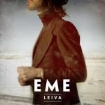 Leiva estrena el videoclip de su single 'Eme'