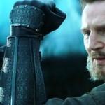 Liam Neeson podría regresar en 'El Caballero Oscuro: La Leyenda Renace'