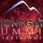Lionsgate compra la productora Summit Entertainment