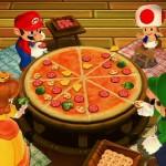 Nintendo anuncia nuevos detalles del esperado 'Mario Party 9'