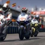 Los responsables del videojuego 'Moto GP 10/11' en quiebra