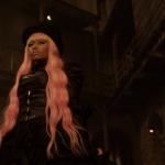 David Guetta y Nicki Minaj estrenan adelantos del video de 'Turn Me On'