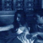 Anunciada 'Paranormal Activity 4' para 2012