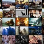 Descubre todo Spielberg en un solo video