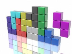 Tetris Playstation.pg