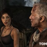 #E3 2012: Nuevo trailer de &#8216;Tomb Raider&#8217; que ya tiene fecha de lanzamiento