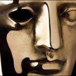 Nominados a los Bafta Games 2015