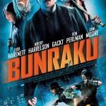 Estrenos de cine – Semana del 20 de enero de 2012
