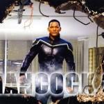 El director de 'Hancock' confirma que la secuela ya está en camino