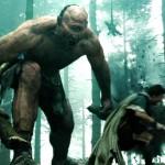 No te pierdas el trailer en castellano de 'Ira de Titanes'
