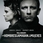 Estrenos de cine – Semana del 13 de enero de 2012