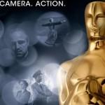 'Birdman' triunfa entre los ganadores de los Oscar 2015