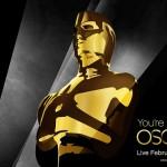 No te pierdas el divertido trailer de presentación de la gala de los Oscars 2012