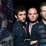 #Grammy 2012: Se confirma las actuacion de Rihanna con Coldplay