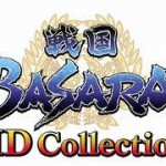 Capcom anuncia 'Segoku Bara HD Collection' solo en Ps3