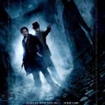 Shrelock Holmes: Juego de Sombras estreno el 5 de Enero del 2012