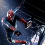 Trailer extendido de 'Spider-man 3D'