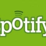 Descubre quien es la artista más escuchada del mundo en Spotify