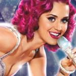 Katy Perry protagoniza la nueva expansión de 'Los Sims 3'