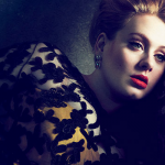 Adele presenta nuevo single 'Rumour Has It' y anuncia su próxima retirada