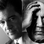 Antonio Banderas se convertirá en Picasso en '33 días'
