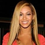 Beyoncé lo pasa mal viendo 'Cincuenta sombras de Grey'