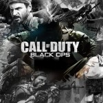 Gamescom 2012: Trailer de &#8216;Call of Duty Black Ops: Declassified&#8217; para PS Vita