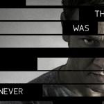No te pierdas el trailer de 'El Legado de Bourne' en español