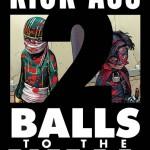 La secuela de 'Kick Ass' comenzará a rodarse en verano