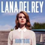 3, 2 ó 1: Lana del Rey, la promesa del soul en 2012